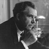 ジョリヴェ(1905-1974)