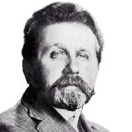 グレチャニノフ(1864-1956)