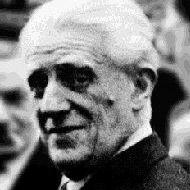 マリピエロ(1882-1973)