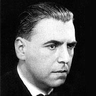 シュルホフ、エルヴィン(1894-1942)