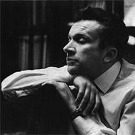 ヴァインベルグ(1919-1996)