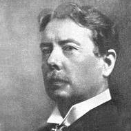 チャドウィック(1854-1931)