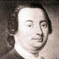 バッハ、J.C.F.(1732-1795)