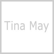 Tina May