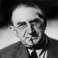 キュンネケ、エドゥアルド(1885-1953)