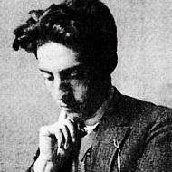 ダラピッコラ(1904-1975)