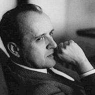 ロータ、ニーノ(1911-1979)