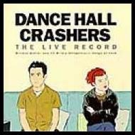 Dancehall Crashers