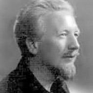 ラッブラ、エドマンド(1901-1986)