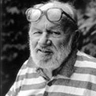 ベンソン(1919-2000)