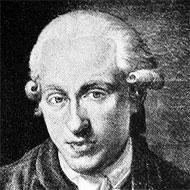 ヴァルター、ヨハン・ゴットフリート(1684-1748)