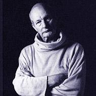 テン・ホルト(1923-2012)