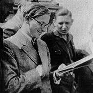 ディストラー(1908-1942)