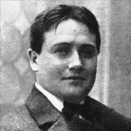 アルファーノ、フランコ(1875-1954)
