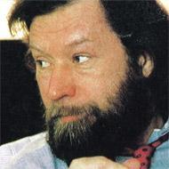 アルチョーモフ、ヴャチェスラフ(1940-)