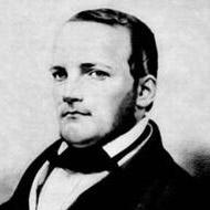 モニューシュコ、スタニスワフ(1819-1872)