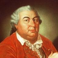 ヨンメッリ、ニコロ(1714-1774)