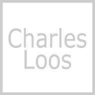 Charles Loos