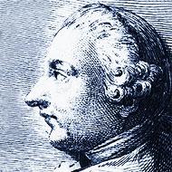 アンフォッシ(1727-1797)