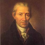 アルブレヒツベルガー(1736-1809)