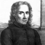 レーオ、レオナルド(1694-1744)