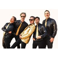 Me First & The Gimme Gimmes