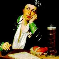 クラウス(1756-1792)