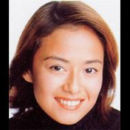 後藤 久美子