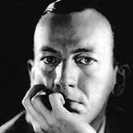 カワード、ノエル(1899-1973)