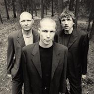 E. S. T. (Esbjorn Svensson Trio)