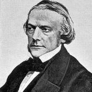 ベリオ、シャルル=オーギュスト・ド(1802-1870)