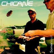 Chicane (Dance)