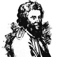 モラレス、クリストバル・ド(1500?-1553)