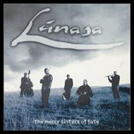 Lunasa