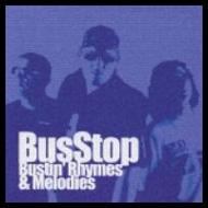 Bus Stop (Dance)