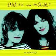 Alaitz Eta Maider