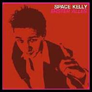 Space Kelly