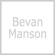 Bevan Manson