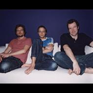 Truby Trio