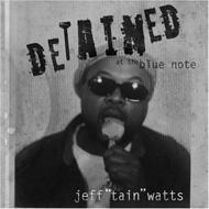 Jeff Watts
