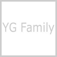 YG Family