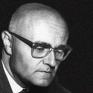 ゲンツマー(1909-2007)