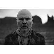 Billy Corgan (William Patrick Corgan )