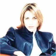 パトリシア・オキャラガン