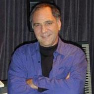 Basil Poledouris