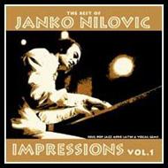 Janko Nilovic (ヤンコ・ニロヴィック)