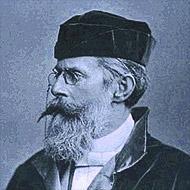 ヘルツォーゲンベルク(1843-1900)