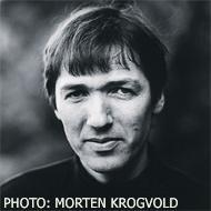 ヴォーゲ、クヌート(1961-)