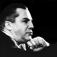 サルマノフ、ワディム(1912-1978)