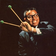 Bobby Montez